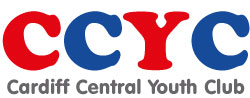 CCYC - Cardiff Central Youth Club